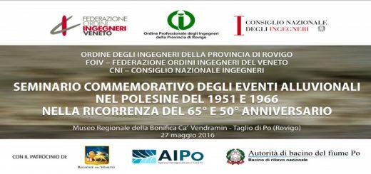 Seminario_Commemorativo