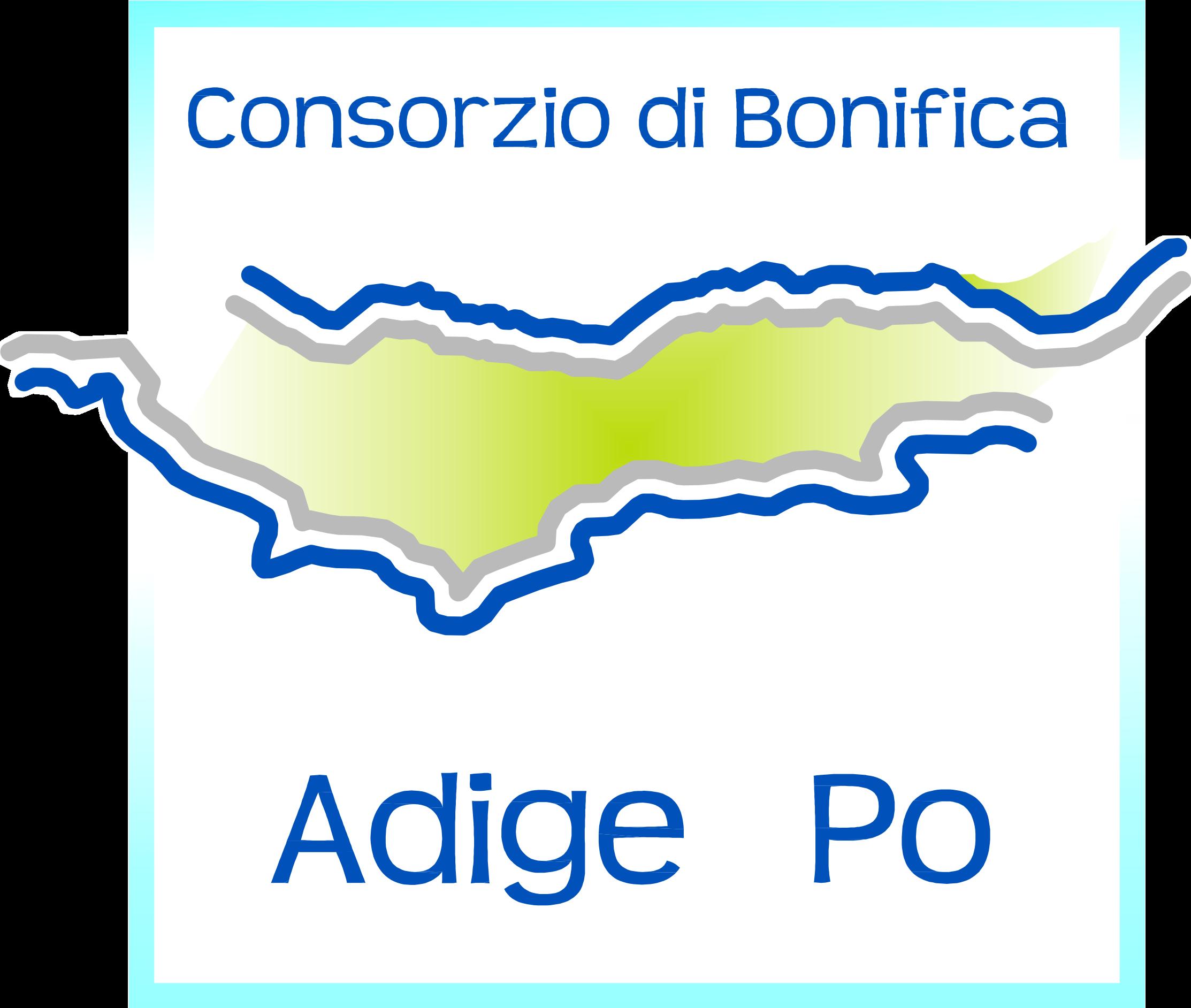 Consorzio di Bonifica Adige Po